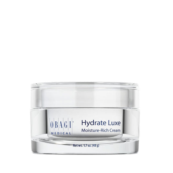 Obagi Hydrate Luxe (1.7oz)