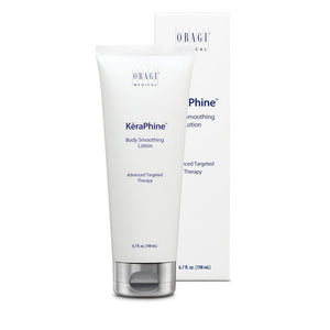 Obagi KèraPhine Body Smoothing Lotion (6.7oz)