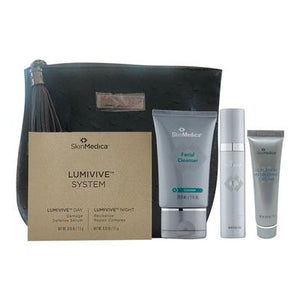 SkinMedica Summer Glow Travel Set