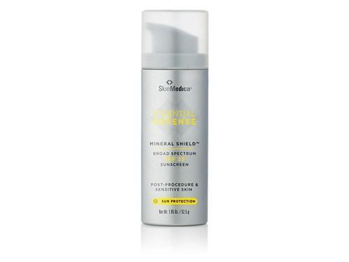 SkinMedica Essential Defense Broad Spectrum SPF 35