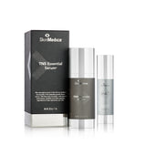 SkinMedica TNS Essential Serum + HA5 Rejuvenating Hydrator (1oz.) + Dermavenue C+E Essential Serum  Bundle