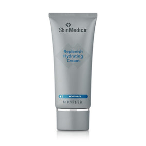 SkinMedica Replenish Hydrating Cream