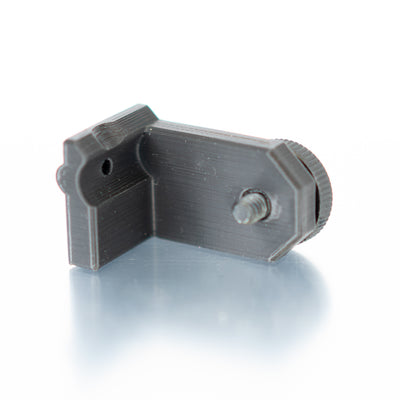 Side Mount for Micro Pro 2 - ScottyMakesStuff