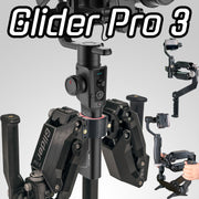 Glider Pro 3 Suspension Module
