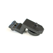Front Mount for Micro Pro 2 - ScottyMakesStuff