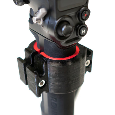 Gimbal Mounts - ScottyMakesStuff