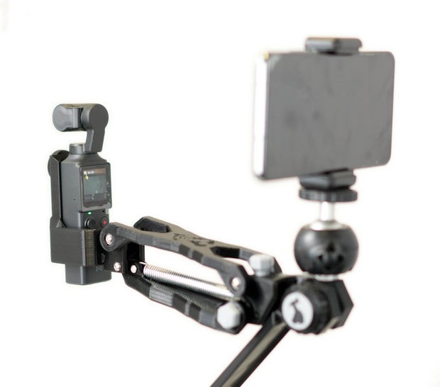 Fimi Palm Mount for Micro Pro 2