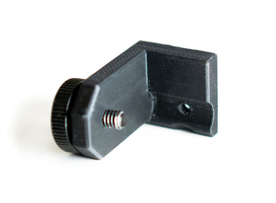 Side Mount for Micro Pro 1 - ScottyMakesStuff