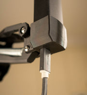 Osmo Pocket 1 Micro 4th Axis with Handle - ScottyMakesStuff