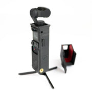 DJI Pocket 2 Slim Case - ScottyMakesStuff