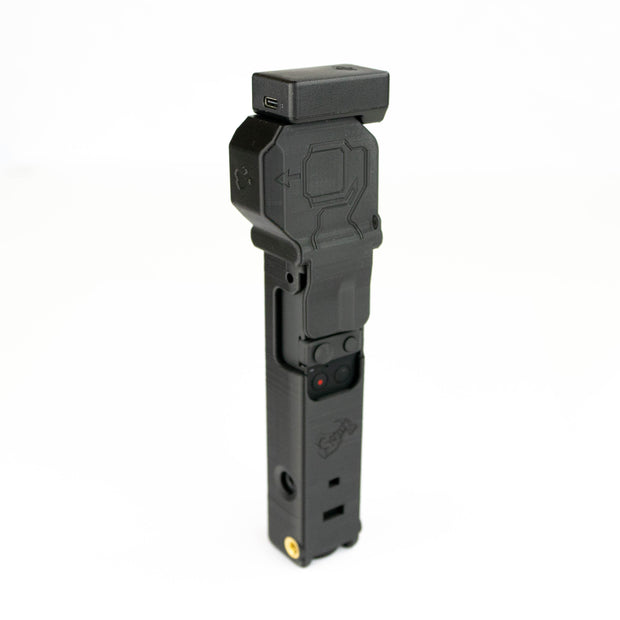 DJI Pocket 2 Slim Creators Case