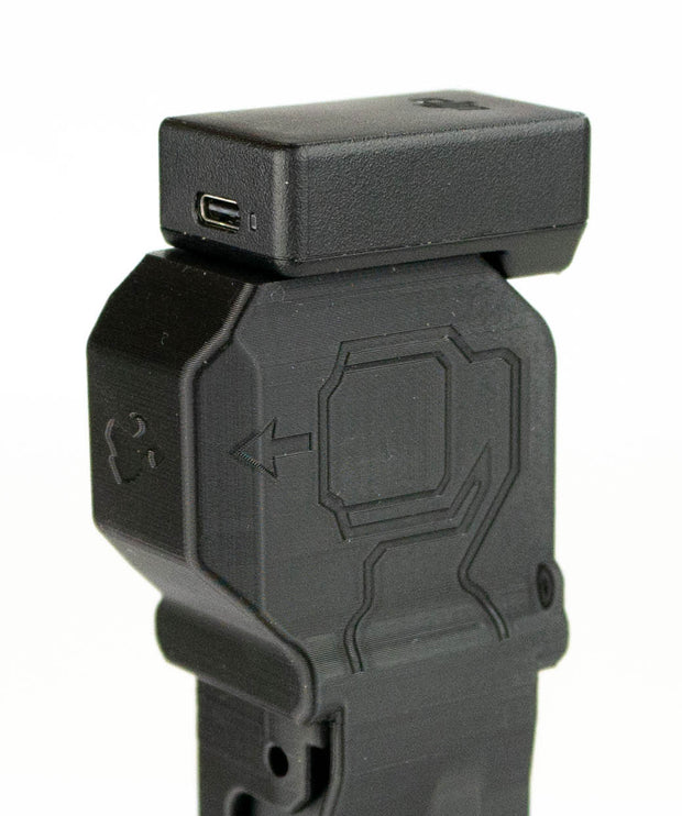 DJI Pocket 2 Slim Creators Case - ScottyMakesStuff