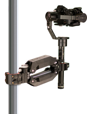 SR Poles Mounts for Pro 3