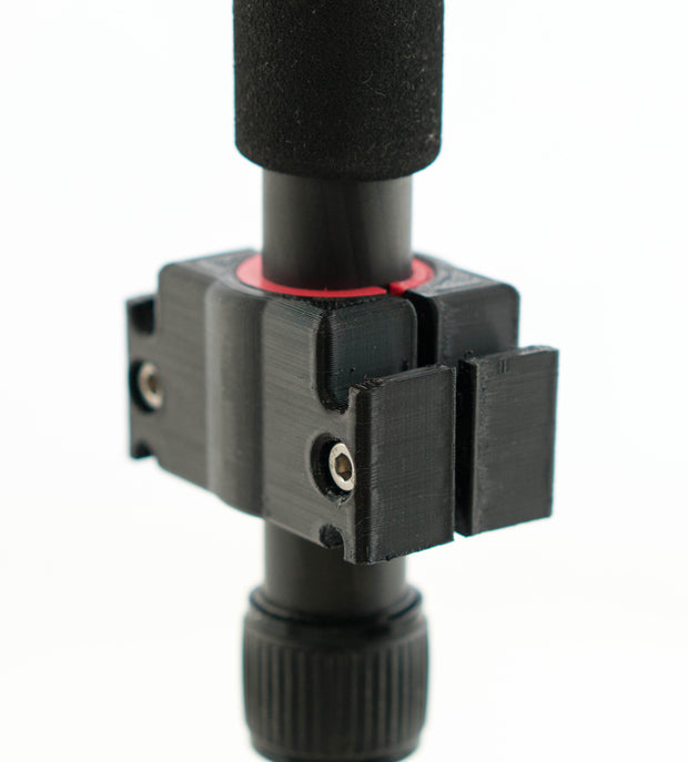 Gimbal Mounts
