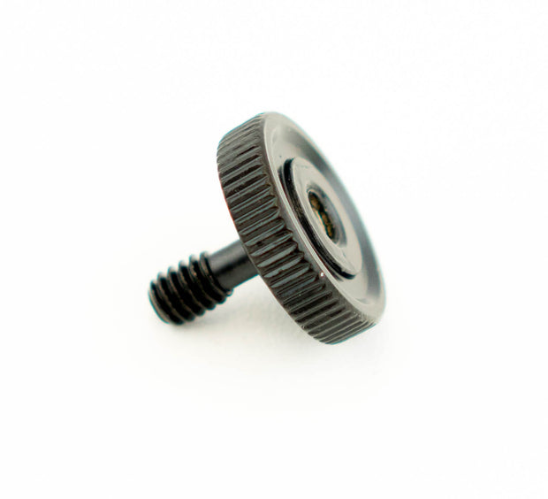 1/4-20 Camera Screw with Female 1/4-20