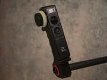 Follow Focus Remote Handle for Zhiyun Dual Handles
