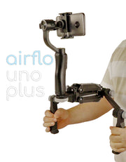 Airflo Uno Plus Bundle
