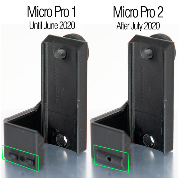 Fimi Palm Mount for Micro Pro 1