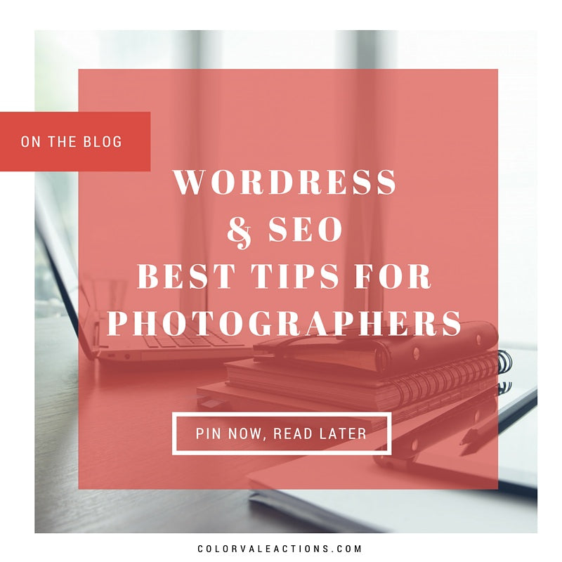 Wordress & SEO Best Tips Q&A
