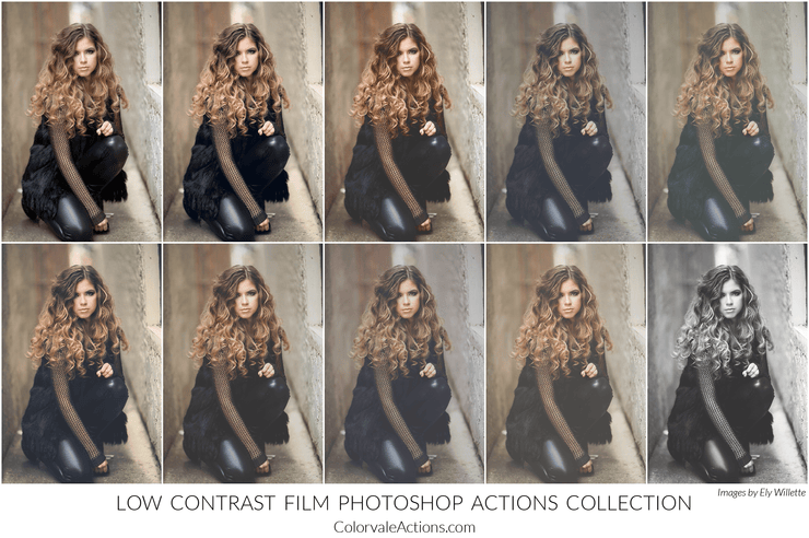 photoshop-actions-colorvale-film