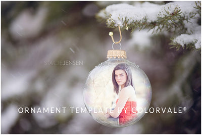 ornament-template-2