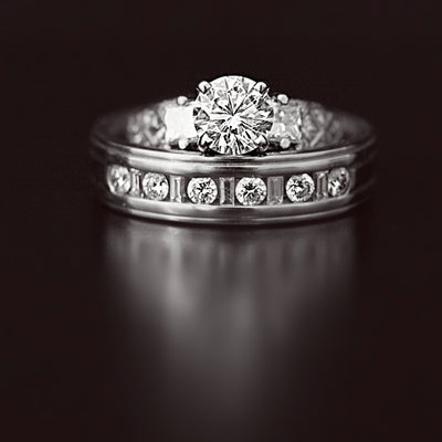 1-jewelry-sparkle-wedding-actions