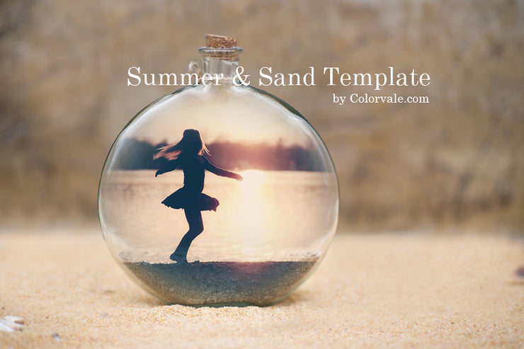 2-colorvale_summer_sand
