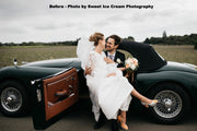 Classically Done Lightroom Presets - for photographers - Lightroom Presets