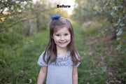 Whimsical Lightroom Presets - for photographers - Lightroom Presets