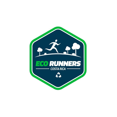 Eco Runners Foundation (Costa Rica)