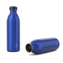 Load image into Gallery viewer, Bevu® ONE Single Wall 750ml / 25oz Bea. - bevulife.com
