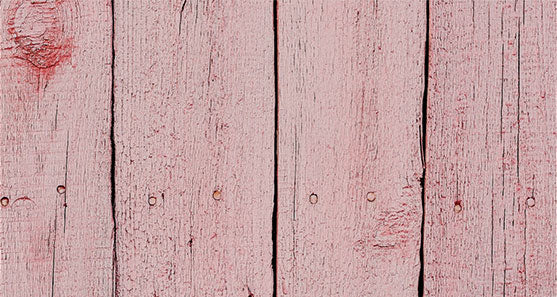 pink wood background