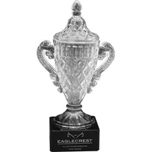 "Elizabeth Cup Award 12"" - Medium - Things Engraved"