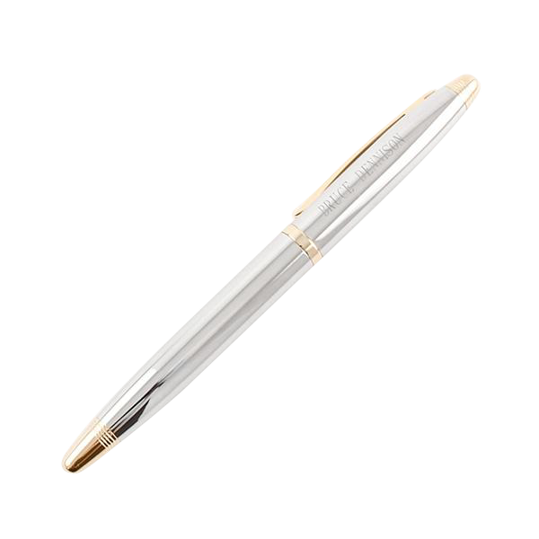 FC Lexington Medalist Roller Ball Pen