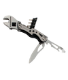 Wrench Multi Tool with LED Light
