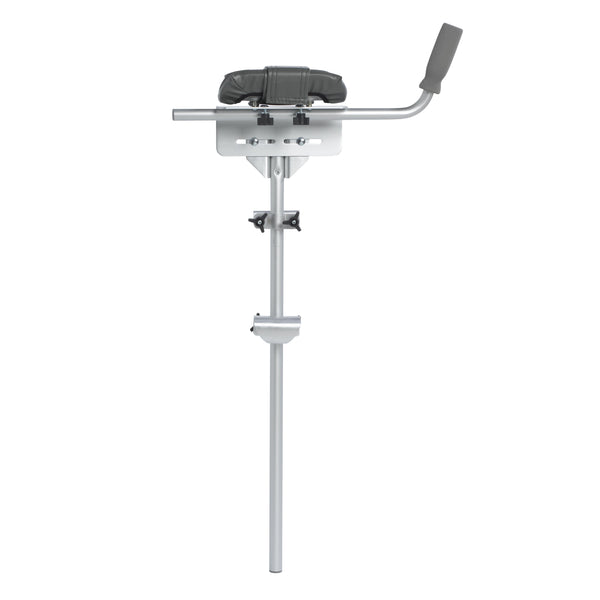 Platform Walker/Crutch Attachment - Discount Homecare & Mobility Products