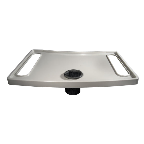 Universal Walker Tray - Discount Homecare & Mobility Products