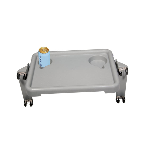 Folding Walker Tray - Discount Homecare & Mobility Products