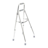 Bariatric Side Walker - Discount Homecare & Mobility Products