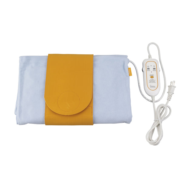 "Therma Moist Michael Graves Heating Pad, Standard 14"" x 27"" - Discount Homecare & Mobility Products"