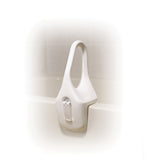 "Bath Shower Tub Grab Rail, 12"" - Discount Homecare & Mobility Products"