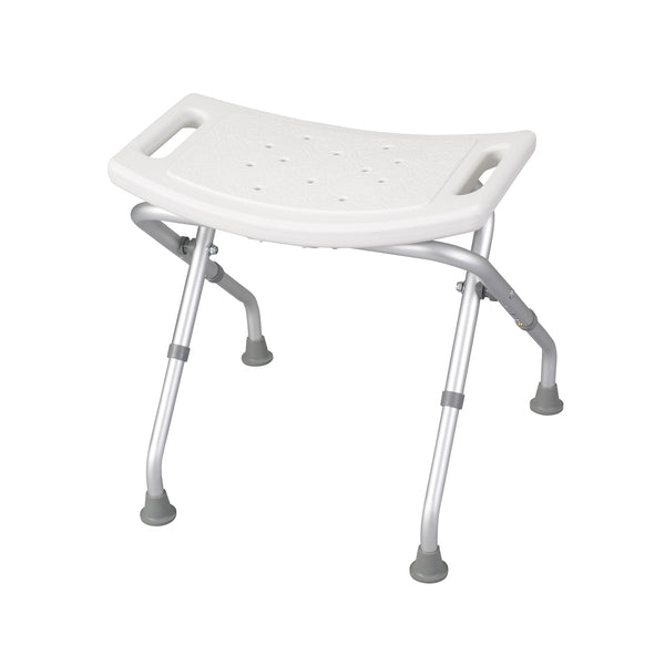 Folding Bath Bench - Discount Homecare & Mobility Products