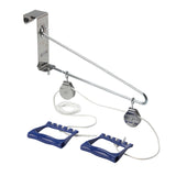 Over Door Exercise Pulley - Discount Homecare & Mobility Products
