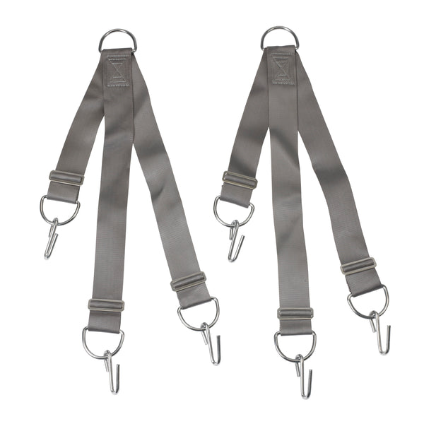 Straps for Patient Slings - Discount Homecare & Mobility Products