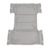 One Piece Patient Lift Sling, Dacron - Discount Homecare & Mobility Products