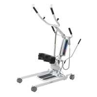 Stand Assist Lift - Discount Homecare & Mobility Products