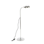 Goose Neck Exam Lamp, Dome Style Shade - Discount Homecare & Mobility Products