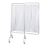 3 Panel Privacy Screen - Discount Homecare & Mobility Products
