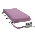 Med Aire Low Air Loss Mattress Replacement System with Alternating Pressure - Discount Homecare & Mobility Products