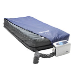 Harmony True Low Air Loss Tri-Therapy Mattress Replacement System - Discount Homecare & Mobility Products